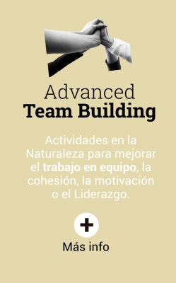 advanced-team-building-lleida