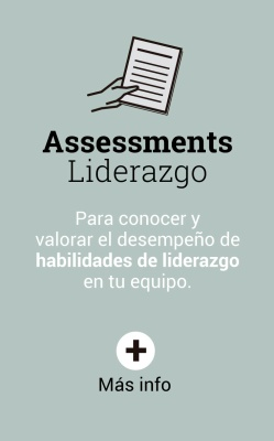 assessments-lleida