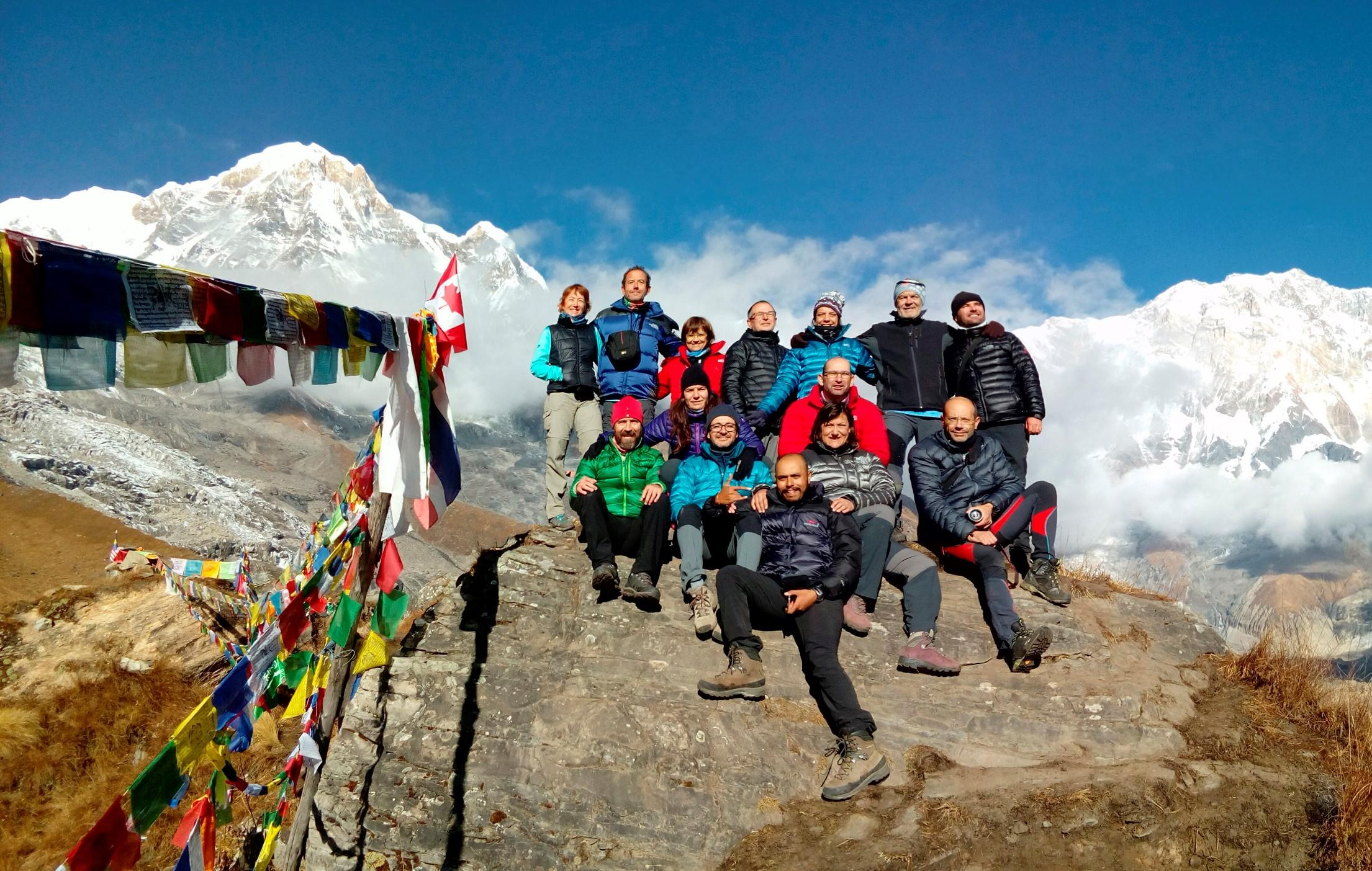 life-ekke-nepal_4-campbaseannapurna-grup2_002